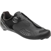Louis Garneau Men's Carbon LS-100 III Shoe - 42.5 - Black