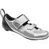 Louis Garneau Men's Tri X-Lite III Shoe - 41 - Drizzle