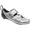 Louis Garneau Men's Tri X-Lite III Shoe - 42.5 - Drizzle