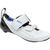 Louis Garneau Women's Tri X-Lite III Shoe - 40.5 - White