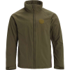 Burton Men's Brento Jacket - Small - Keef