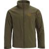 Burton Men's Brento Jacket - Medium - Keef