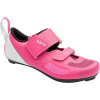 Louis Garneau Women's Tri X-Speed IV Shoe - 37 - Pink Pop