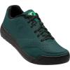 Pearl Izumi Men's X-Alp Flow Shoe - 44 - Pine