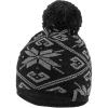 Louis Garneau Nordic Sport Hat