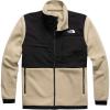 The North Face Men's Denali 2 Jacket - Large - Twill Beige