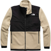 The North Face Men's Denali 2 Jacket - XL - Twill Beige