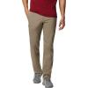Mountain Hardwear Men's Hardwear AP Pant - 33x30 - Dunes