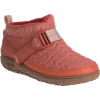 Chaco Women's Ramble Shoe - 6.5 - Brick