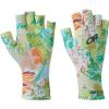Outdoor Research Activeice Printed Spectrum Sun Glove