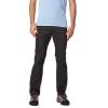 Mountain Hardwear Men's Hardwear AP Pant - 28x34 - Void