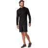 Smartwool Men's Merino Sport 150 Hoodie - Large - Black