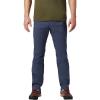 Mountain Hardwear Men's Hardwear AP Pant - 33x34 - Zinc