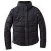 Smartwool Women's Smartloft 150 Jacket - Large - Black