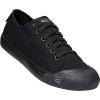 Keen Men's Coronado III Shoe - 8.5 - Black