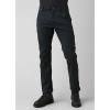 Prana Men's Stretch Zion Straight Pant - 30x30 - Black
