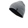 Spyder Girls' Flux Reversible Hat