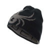Spyder Boys' Reversible Bug Hat