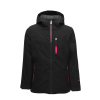 Spyder Girls' Couloir GTX Jacket - 14 - Black