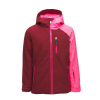 Spyder Girls' Couloir GTX Jacket - 16 - Napa