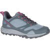 Merrell Women's Altalight Shoe - 6.5 - Monument / Erica