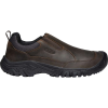 Keen Men's Targhee III Slip On Shoe - 7 - Dark Earth / Mulch