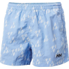 Helly Hansen Men's Colwell Trunk - Small - Coast Blue