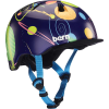 Bern Kid's Tigre Helmet w/ Fidlock Magnetic Buckle