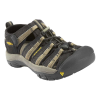 Keen Youth Newport H2 Shoe - 5 - Black / Stone Grey