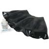 NRS Latex Neck Gasket Repair Kit