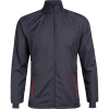 Icebreaker Men's Rush Jacket - Medium - Panther