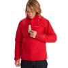 Marmot Men's Minimalist Jacket - Small - Team Red