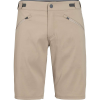 Icebreaker Men's Persist Short - Large - British Tan