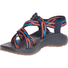 Chaco Women's Z/Cloud 2 Sandal - 5 - Reach Tiger