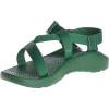 Chaco Women's Z/1 Classic Sandal - 9 - Pastures