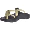 Chaco Men's Tegu Sandal - 9 - Solid Tan