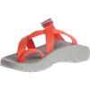 Chaco Women's Tegu Sandal - 10 - Solid Tiger