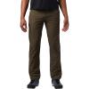 Mountain Hardwear Men's J TreePant - 34x32 - Ridgeline