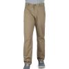 Mountain Hardwear Men's J TreePant - 36x32 - Dunes