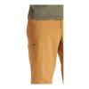 Marmot Men's Arch Rock Pant - 38x30 - Scotch