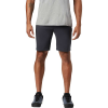 Mountain Hardwear Men's Ap-5 11 Inch Short - 38 - Dark Storm