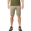 Mountain Hardwear Men's Ap-5 11 Inch Short - 34 - Dunes