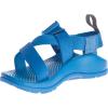 Chaco Kids' Z/1 Sandal - 4 - Cerulean