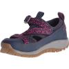 Chaco Kids' Odyssey Sandal - 13 - Purple