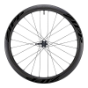 Zipp 303 Firecrest Carbon Clincher Disc Brake Road Wheel - Tubeless