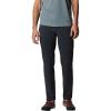 Mountain Hardwear Men's Chockstone/2 Pant - 40x30 - Dark Storm