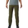 Mountain Hardwear Men's Chockstone/2 Pant - 38x34 - Dark Army