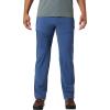 Mountain Hardwear Men's Chockstone/2 Pant - 38x30 - Better Blue