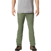 Mountain Hardwear Men's Ap-5 Pant - 36x34 - Field