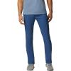 Mountain Hardwear Men's Ap-5 Pant - 32x34 - Better Blue